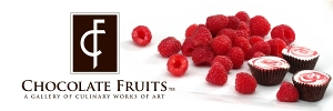 Chocolate Fruits